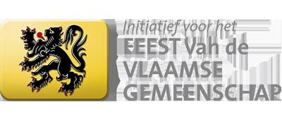 Initiatief for Het feest van de Vlaamse Gemeenschap